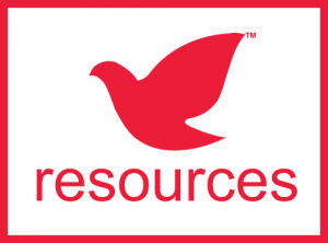 resources-SM