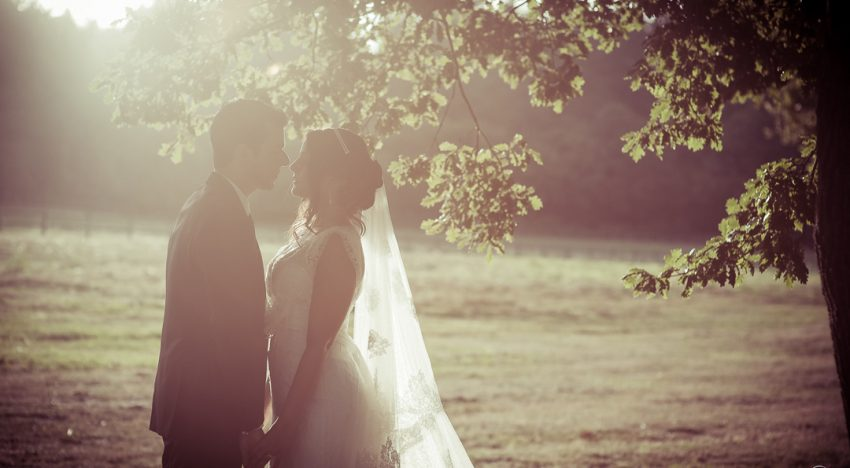 6 Things You Need to Learn Before You Get Married
