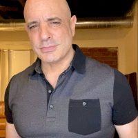 George Lamelza